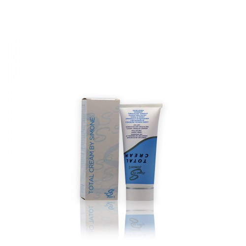 Protege la piel de agentes externos deteriorantes, climáticos o de contacto nocivo.